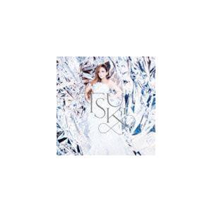 安室奈美恵 / TSUKI [CD]|ggking