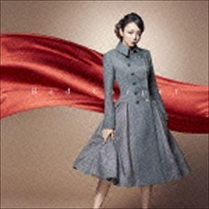 安室奈美恵 / Red Carpet(CD+DVD) [CD]|ggking