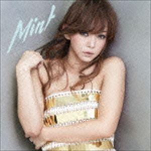 安室奈美恵 / Mint [CD]|ggking