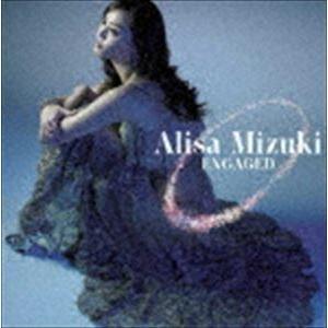 観月ありさ/ENGAGED(CD)