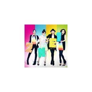 2NE1/スクリーム(初回生産限定盤/CD+DVD ※Mus...