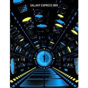 松本零士画業60周年記念 銀河鉄道999 テレビシリーズBlu-ray BOX-1 [Blu-ray]|ggking
