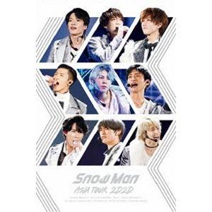 Snow Man ASIA TOUR 2D.2D.(通常盤) [Blu-ray]|ggking