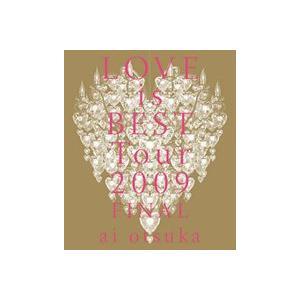 大塚愛 LOVE is BEST Tour 2009 FINAL [Blu-ray]|ggking