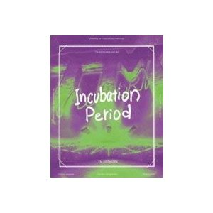 TM NETWORK CONCERT -incubation Period- [Blu-ray]|ggking