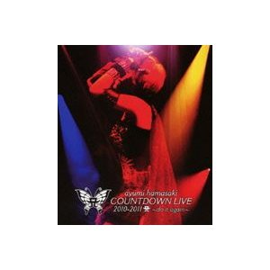 浜崎あゆみ/ayumi hamasaki COUNTDOWN LIVE 2010-2011 A 〜do it again〜 [Blu-ray]|ggking