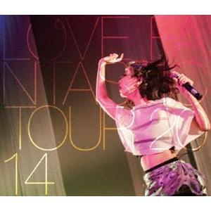 大塚愛/LOVE FANTASTIC TOUR 2014〜おぉーつかあいはまほぉーつかぁい〜 [Blu-ray]|ggking
