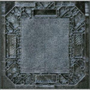 仮面ライダービルド パンドラボックス型CDボックスセット(数量限定盤) [CD]