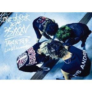 "ONE OK ROCK 2015""35xxxv""JAPAN TOUR LIVE&DOCUMENTARY [DVD]|ggking"