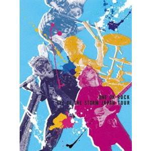 "ONE OK ROCK""EYE OF THE STORM""JAPAN TOUR [DVD]|ggking"