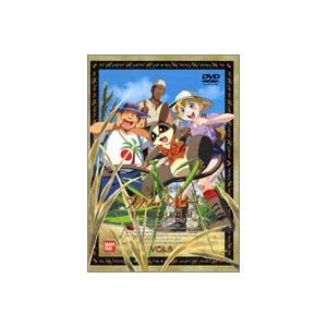 大草原の小さな天使 ブッシュベイビー 8 [DVD]|ggking