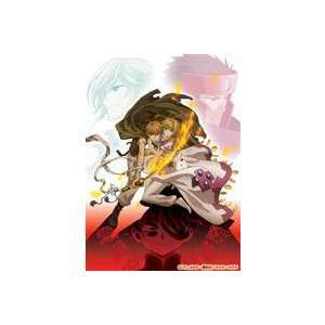 ツバサ・クロニクル 第2シリーズ I [DVD]|ggking