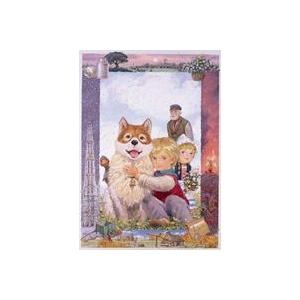 劇場版 フランダースの犬 [DVD]|ggking
