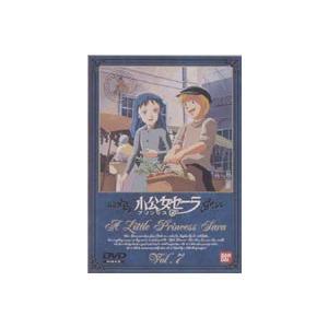小公女セーラ Vol.7 [DVD]|ggking