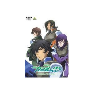 劇場版 機動戦士ガンダム00 A wakening of the Trailblazer [DVD]|ggking