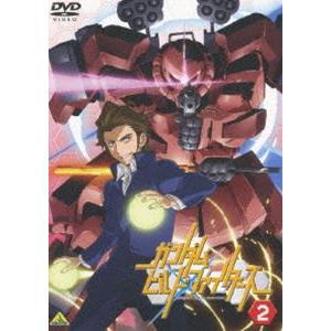 ガンダムビルドファイターズ2 [DVD]|ggking