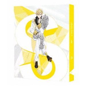 アイドリッシュセブン DVD 6【特装限定版】 [DVD]|ggking