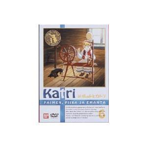 牧場の少女カトリ 6 [DVD]|ggking