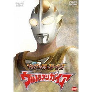 クライマックス・ストーリーズ ウルトラマンガイア [DVD]|ggking