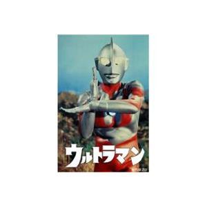 ウルトラマン Vol.5 [DVD]|ggking