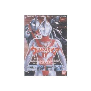 ウルトラマンガイア 1 [DVD]|ggking