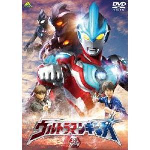 ウルトラマンギンガ 2 [DVD]|ggking