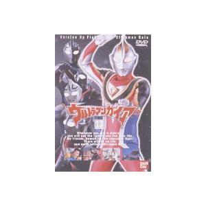 ウルトラマンガイア 13 [DVD]|ggking
