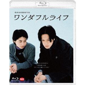 ワンダフルライフ [Blu-ray]|ggking
