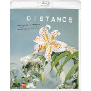 DISTANCE(ディスタンス) [Blu-ray]|ggking