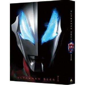 ウルトラマンジード Blu-ray BOX I [Blu-ray]|ggking