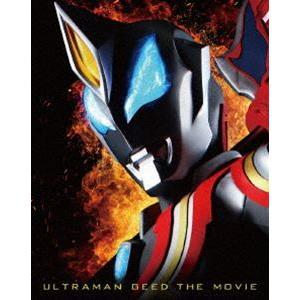 劇場版 ウルトラマンジード つなぐぜ! 願い!!(特装限定版) [Blu-ray]|ggking