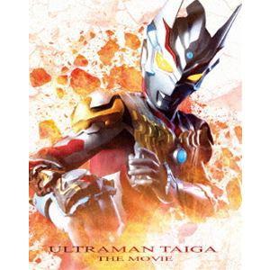 劇場版ウルトラマンタイガ ニュージェネクライマックス(特装限定版) [Blu-ray]|ggking