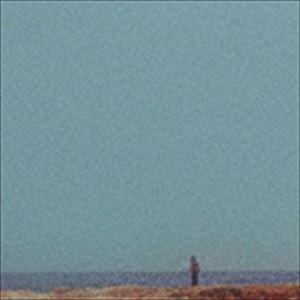 空中泥棒(aka 公衆道徳) / Crumbling [CD]