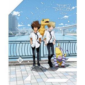 デジモンアドベンチャー tri. 第1章「再会」 [DVD]|ggking