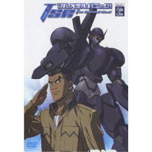 フルメタル・パニック! The Second Raid Act3,Scene08+09 通常版 [DVD]|ggking