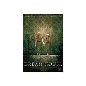 ドリームハウス [DVD]|ggking