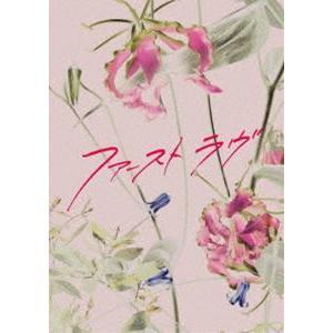 ファーストラヴ 豪華版 [DVD]|ggking