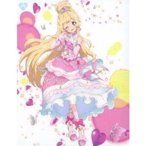 アイカツスターズ! Blu-ray BOX2(Blu-ray)