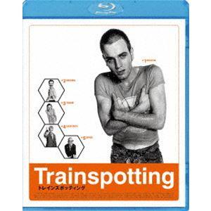トレインスポッティング [Blu-ray] ggking