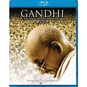 ガンジー [Blu-ray]|ggking