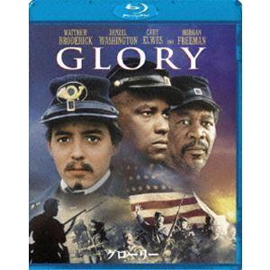 グローリー [Blu-ray]|ggking
