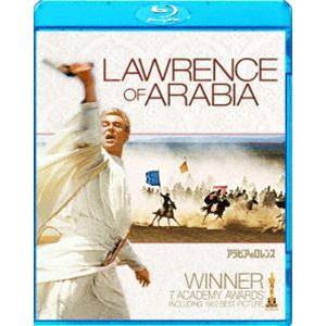 アラビアのロレンス [Blu-ray]|ggking