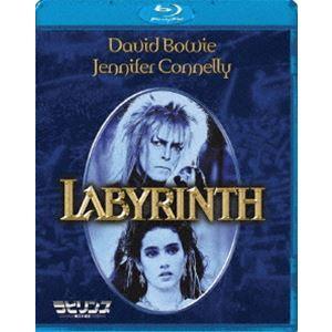 ラビリンス 魔王の迷宮 [Blu-ray]|ggking