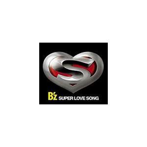 種別:CD B'z 解説:「ギリギリchop」「ultra soul」「愛のバクダン」などのヒット曲...