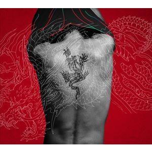 種別:CD 稲葉浩志 解説:稲葉浩志、5年半ぶりとなる通算5枚目のシングルは、強靭かつ滋味溢れる1枚...