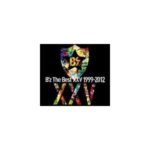 B'z / B'z The Best XXV 1999-20...