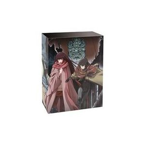 黒塚-KUROZUKA- Blu-ray Box [Blu-ray]|ggking