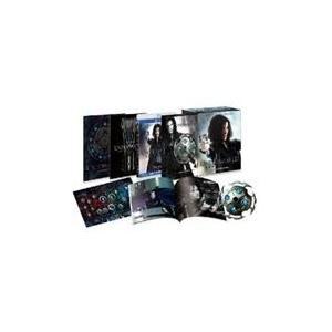アンダーワールド 覚醒【初回生産限定】コレクターズBOX 3D&2Dブルーレイセット [Blu-ray] ggking