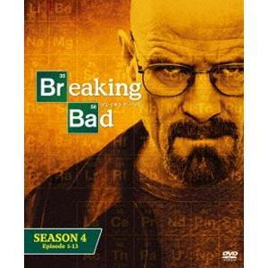 ソフトシェル ブレイキング・バッド シーズン4 BOX [DVD]|ggking