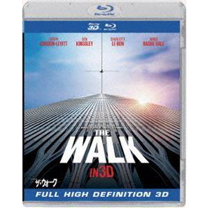 ザ・ウォーク IN 3D【通常版】(2枚組) [Blu-ray]|ggking